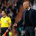 """Zidane celebra vaga após caminho difícil: """"Ganhamos de três grandes equipes"""""""