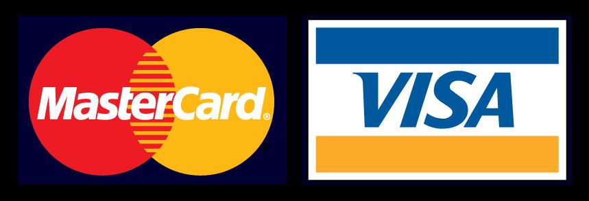 kredi kartına 12 taksit