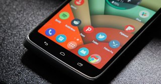 Critical Qualcomm flaw puts millions of Android devices at risk