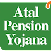 Atal Pension Yojana subscriber base crosses 1cr mark