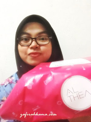 happy birthday wish, althea turns 3, althea angels, korean skin kare, korea, shopping online, make up haul, bare essentials, innisfree, etude house, the face shop