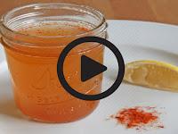 शहद से मोटापे का उपचार   Treatment of obesity with honey