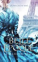 http://leden-des-reves.blogspot.fr/2016/07/belle-epoque-elizabeth-ross.html