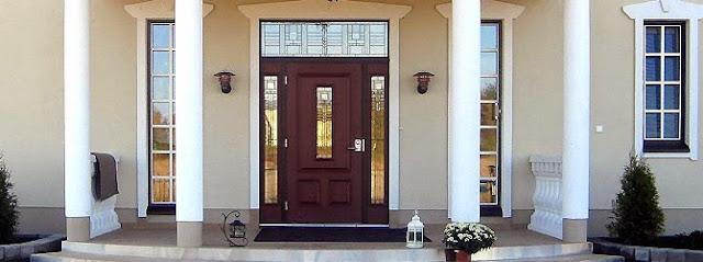 http://3.bp.blogspot.com/-OX2yg4oioso/VToqsHouTaI/AAAAAAAAIBs/2hBBauUqITg/s1600/doors.jpg