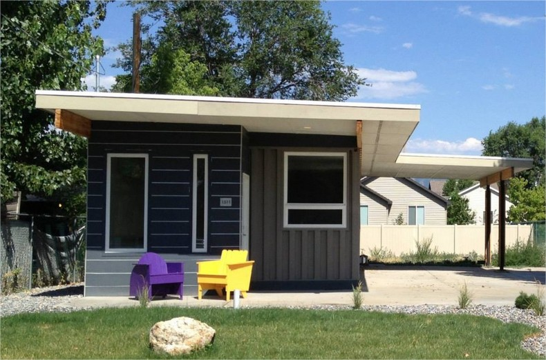 Image Result For How Much Is A Garage Door