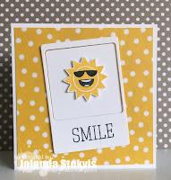 Afbeeldingsresultaat voor jolanda kaartje laat de zon maar schijnen