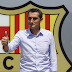 Luz verde oficial para la era Valverde en Barcelona