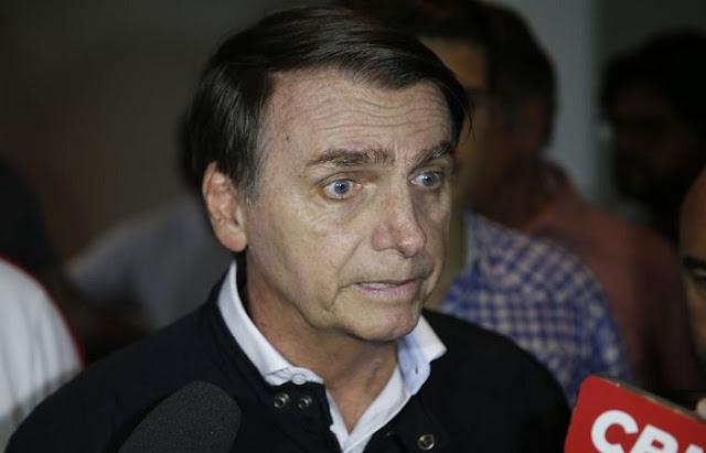 TSE determina que Facebook e YouTube removam vídeos de Bolsonaro sobre 'kit gay'
