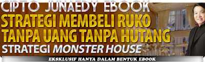 cipto junaedy ebook download