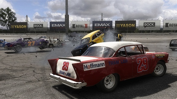 wreckfest-pc-screenshot-www.ovagames.com-5