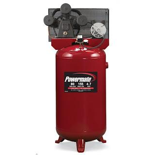 https://www.amazon.com/Powermate-Vx-PLA4708065-80-Gallon-Compressor/dp/B0083FBDNM/ref=as_li_ss_tl?ie=UTF8&qid=1533399151&sr=8-3&keywords=80+gallon+air+compressor&linkCode=ll1&tag=powcoathecomg-20&linkId=ddbcf5c49c547ac4214ff0a52d5efad1&language=en_US