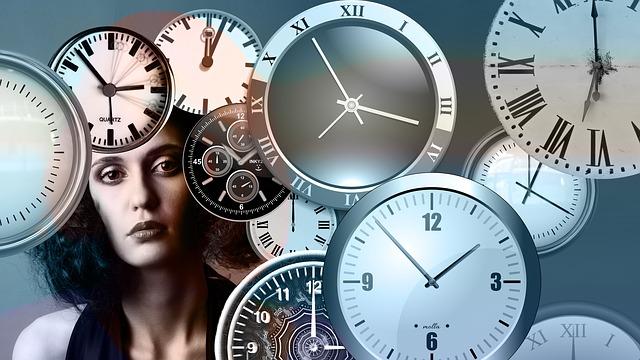 #1 Panduan untuk Memilih Jam Trading yang Sempurna di IQ Option - IQ Option Wiki