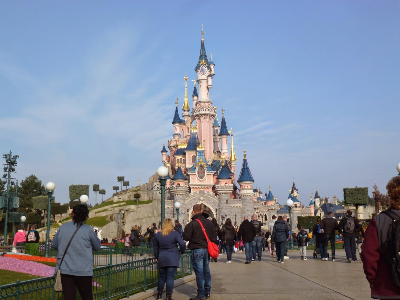 sleeping-beauty-castle-paris