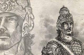 Biografi Dan Nama-Nama Raja Kerajaan Kutai