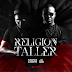 DJorge Cadete feat Ks Drums - Religion Taller (2017) [Download]