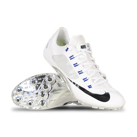 separation shoes c9039 55936 nike zoom superfly r
