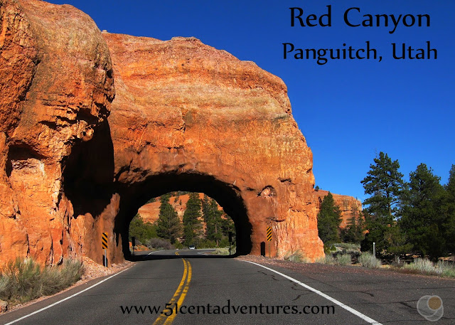 Image result for panguitch utah