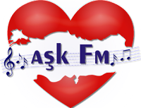 Aşk Fm dinle (Arabesk)