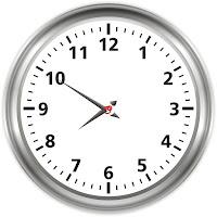 Penulis pada kesempatan kali ini ingin mencoba posting contoh tes online Bahasa Inggris t (english) Tes Online Materi Jam SMP