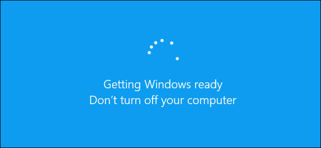 Microsoft releases Big Update for Windows 10