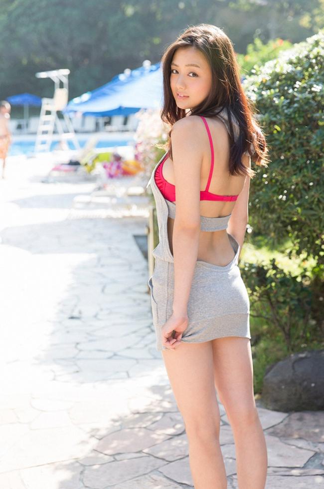 Em gái gái Nhật xinh đẹp hàng khủng