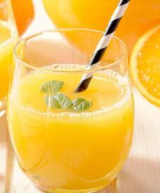 gellan gum used in Fruit Juice Beverage