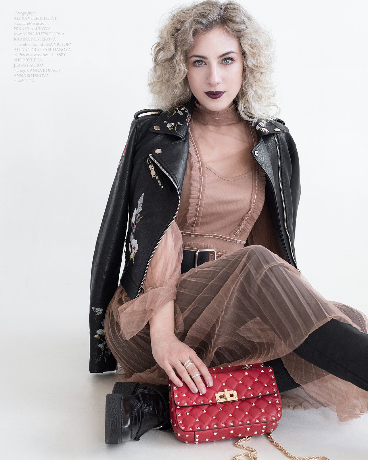 Margarita_Maslova_Ritalifestyle_Fashion_blogger_Moscow_