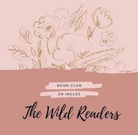 https://modusleyendi.blogspot.com/2019/01/book-club-wild-readers.html