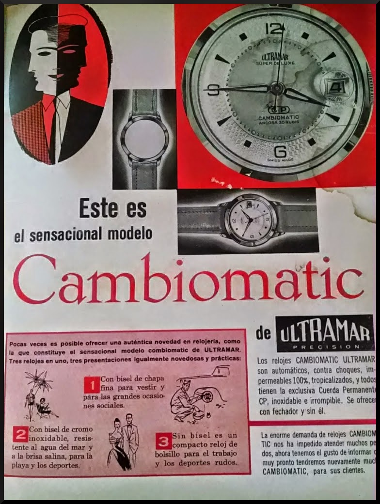 reloj_cambiomatic