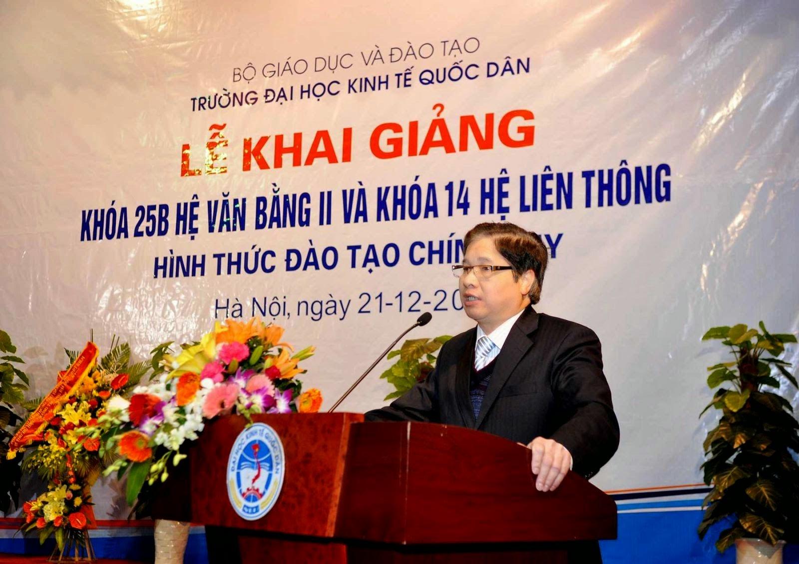 lien-thong-dai-hoc-kinh-te-quoc-dan