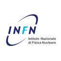 FELLINI Fellowships Programme at INFN for Worldwide Researchers in Italy, 2018-19, Eligibility Criteria, Method of Applying, application Deadline, Field of Study,