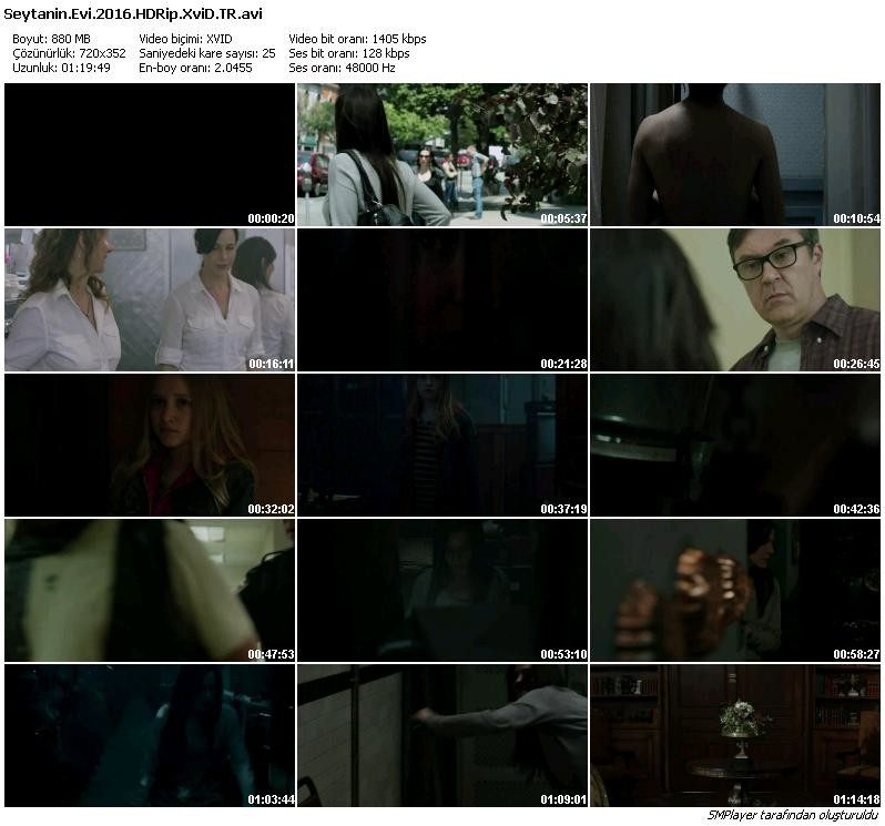 download film havenhurst 2017 sub indo   download film gratis