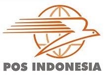 Arti Status Pelacakan Pengiriman Post Indonesia