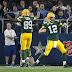 Cowboys-Packers, duelo estelar en 5ta fecha de la NFL