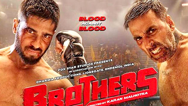 Download movie free brothers and sisters: episode #1. 61 (2017.
