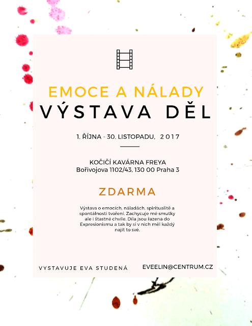 Visit My Exhibition