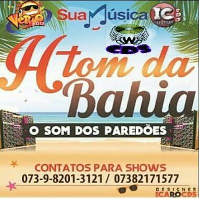 https://www.aquelesom.com/download/h-tom-da-bahia-o-som-dos-paredoes-cd-verao-2019