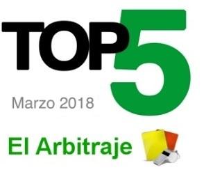 arbitros-futbol-top-5-marzo