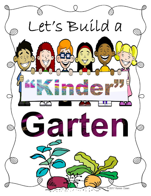 https://www.teacherspayteachers.com/Product/KinderGarten-Poster-2964399