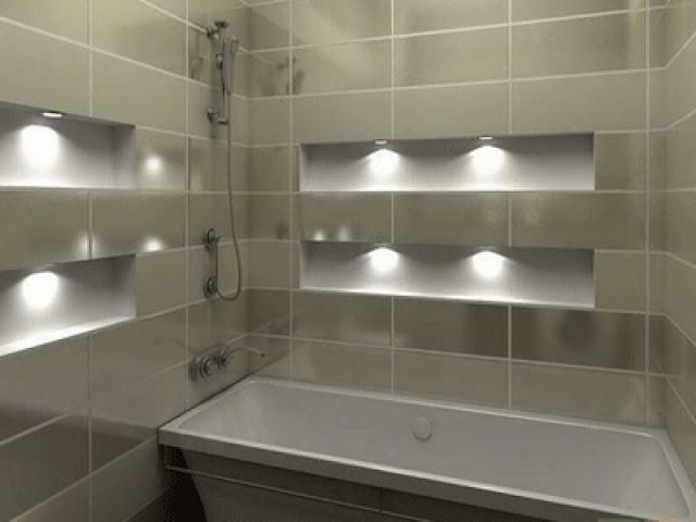 Wall Tiles for Kitchen and Bathroom Wall Tiles for Kitchen and Bathroom Wall 2BTiles 2Bfor 2BKitchen 2Band 2BBathroom5