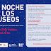 Noche de los Museos en Lanús