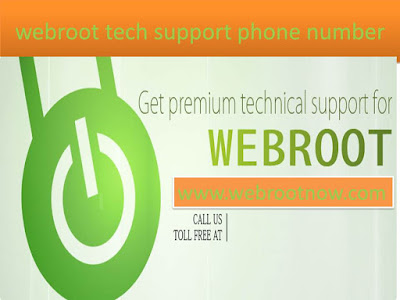 Online Webroot Support 1888-463-5666 Offers The Best Services For antivirus