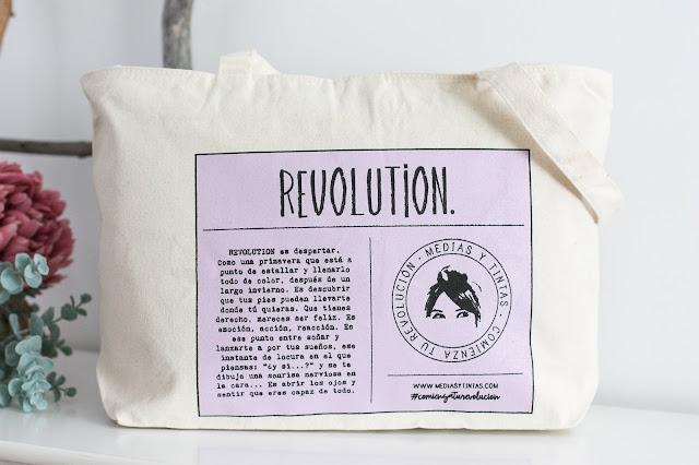 https://mediasytintas.blogspot.com/2019/03/unete-la-revolution.html
