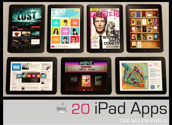 OBP+20+iPad+Apps+TN+1.png