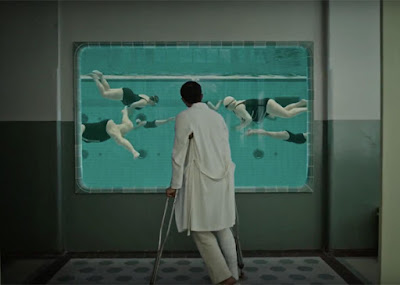 A Cure for Wellness Dane DeHaan Image 2 (2)