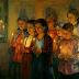 Εύκολες προσευχές για μικρά παιδιά (Για πρωί και βράδυ)