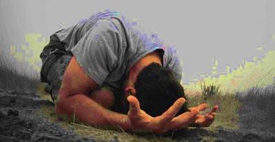 Lengkap, Penjelasan Taubat Tidak Di Terima Allah Swt, Prespektif Hadits Dan Ijma'