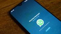 Liberare spazio in Whatsapp e cancellare foto e video dall'archivio