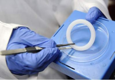 A New Vaginal Ring To Prevent HIV To Be Tested In Africa After Trials In America Was Successful!