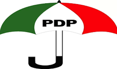 Court disqualifies PDP Governorship Candidacy In Kano